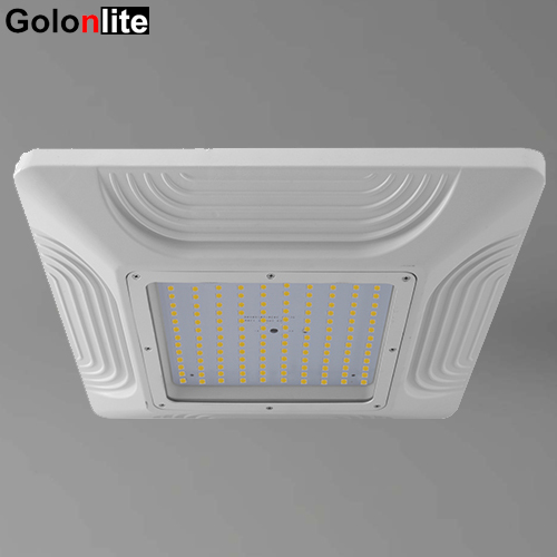 200W LED Flood Light And Low Bay Luminaire